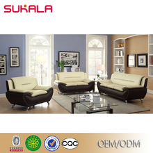 Chinese Style latest sofa set designs latest living room sofa design