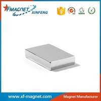 N48 Permanent Magnets Synchronous Motor For Sale