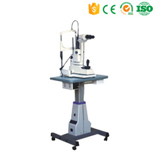 MY-V001 Medical Portable Proessional Optical instruments biomicroscope Slit Lamp