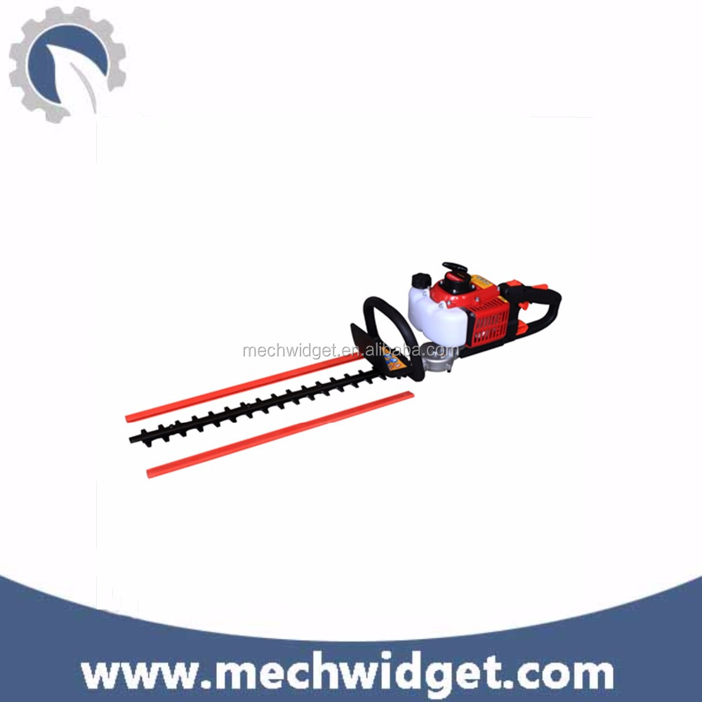 22.5CC 0.65KW gasoline hedge trimme with long reach hedge trimmer