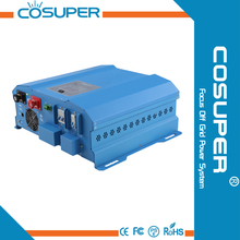 Mini Dc Ac Power Inverter 12v 220v 1000w