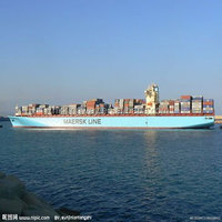 Cheap sea freight rate from China to Japan /professional sea freight forwarder from China to Japan