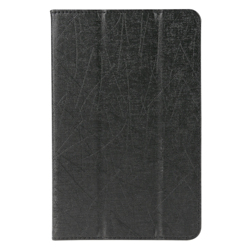 Smat Flip stand Belt Leather Cover For iPad Case For Xiaomi Mi Pad 2
