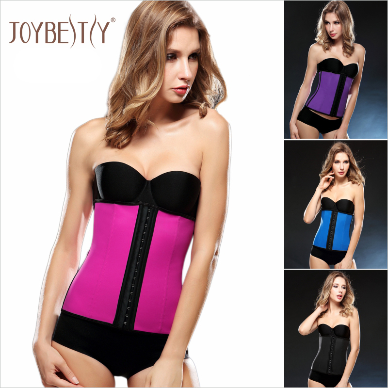 Sex Underwear Product Type and Wholesale Shapewear,In-Stock Items Supply Type Triple Hook Waist Control Shapewear