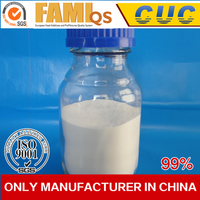 Cattle,Chicken,Dog,Fish,Horse,Pig Use and Animal Feed Type DL Methionine 99%For Animal Use