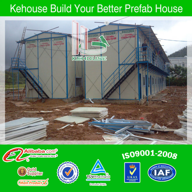 Modular collapsible prefabricated cabin&portable prefabricated cabin&prebuilt prefabricated cabin
