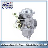 SCL-2013011051 motorcycle carburetor for suzuki gn250 parts