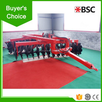 Hot Sale 2015 garden tool harrow