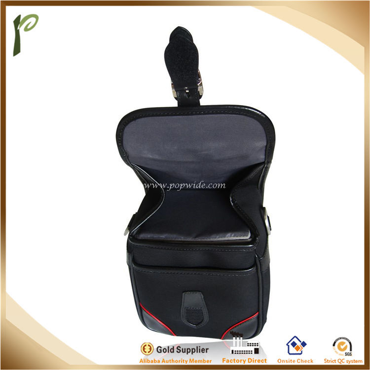 Popwide Professional waterproof Shoulder DSLR Camera Bag for Canon Camera 50D 60D 450D 550D etc. , waterproof camera bag