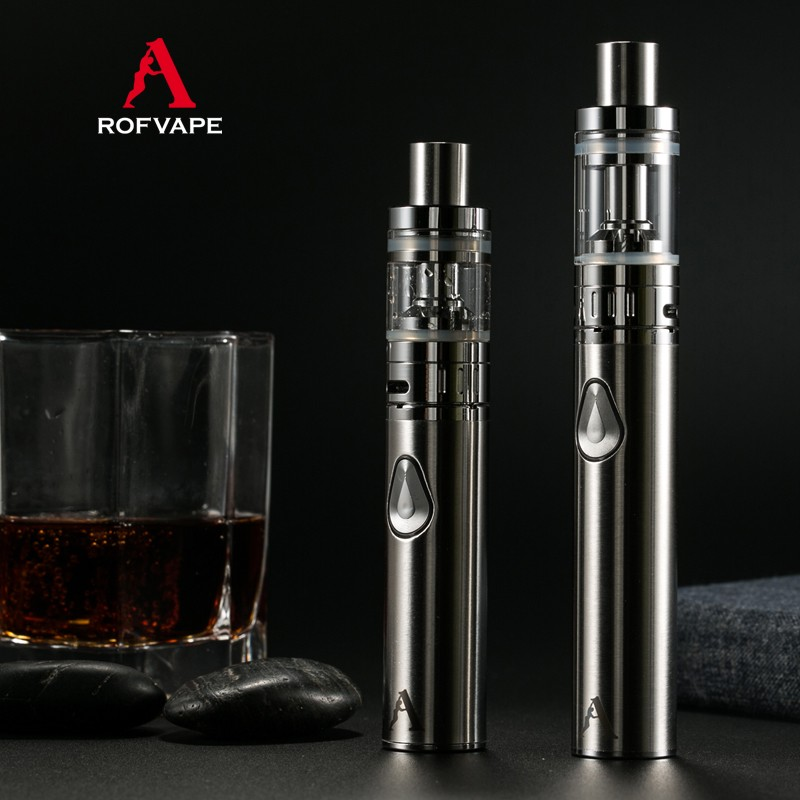 Best Selling Products In America Rofvape A Plus C 1500/2200/3000mah kit Vip Vietnam Electronic Cigarette Circuit