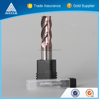 CNC machine / jewelry cutting tools