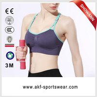 sports bra strappy/sports bra high support/sexy indian girl without bra in transparent dress