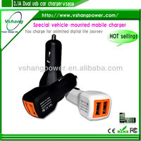 usb car charger for phone 4/4s/5/5s/6