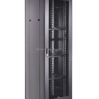 China Telecommunication Cabinets 18u Network Rack