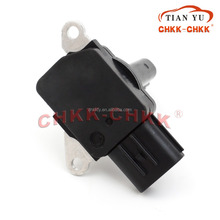 For DENSO High Performance Mass Air Flow Sensor/Air Flow Meter 22204-28010 For TOYOTA
