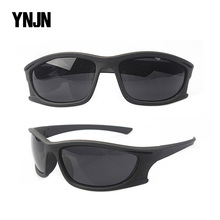 Fashion new products 2016 China uv 400 S black summer outdoor sport bicycle glasses