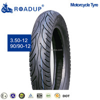 motorcycle parts manufacturers scooter tires 90/90-12