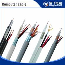Fashion Promotional ul 2919 computer cable