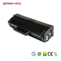 Compatible Monochrome Toner Cartridge for Samsung MLT-D101S ML-2161
