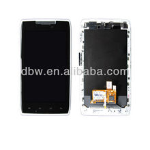 For Motorola Droid Razr XT910 Display LCD Touch Screen