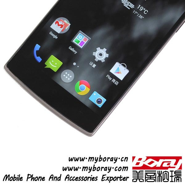 ultra slim oneplusone cdma 800 mobile phone