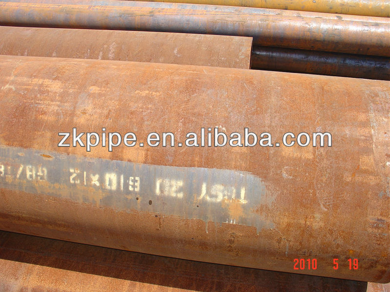 water transport line pipe suppliers