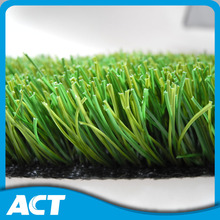 artificial grass tools(LV30)
