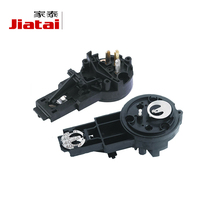 JIATAI toaster ksd303 thermostat for iron box
