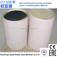 OYD-6 Hot Melt Butyl Sealant