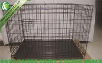 metal pet cage dog exercise play pen SA24