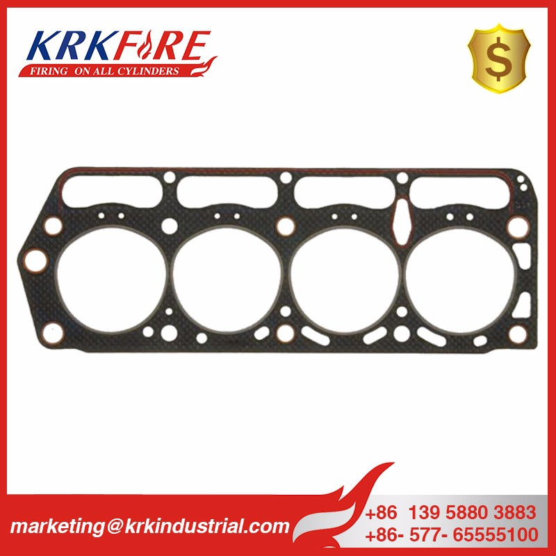 Oem manufacturer Toyota Car Spare Parts Hiace Engine 3Y Cylinder Head Gasket For Toyota 11115-73040;11115-71010