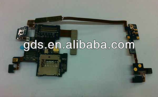 For LG GD880 Flex Ribbon Cable