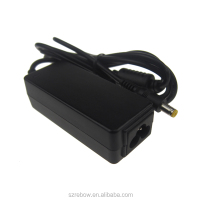 2a 12v led driver, led power supply ,switch power supply