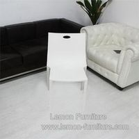 Alibaba china Best-Selling garden plastic chair feet