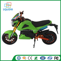2016 new design hot sale best price rechargeable battery electric motorcycle