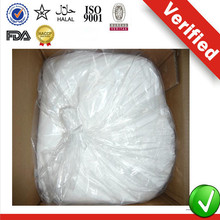 Sale NO.1 in Europe only supplier with FDA GMP COS Halal certificate pure ASCORBIC ACID DC 97