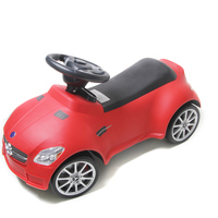2016 cheap kids swing car ride on toys