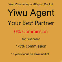Yiwu international commodity city china export agent Guangzhou fair trade