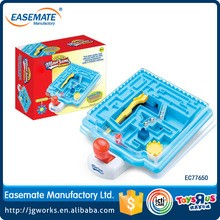 Educational-game-toys-intelligent-castle-maze-game.jpg_220x220.jpg