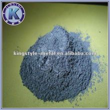 aluminium powder for aac block