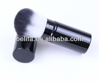 Hot Sale Domed Retractable Brush