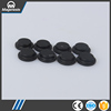 China products latest permanent magnets for clothing