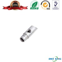 Made In China Auto Car Part Number Parts Cross Reference