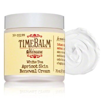 Balm Skin Renewal Cream