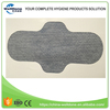 High quality 20gsm hydrophilic perforated nonwoven for sanitary napkin