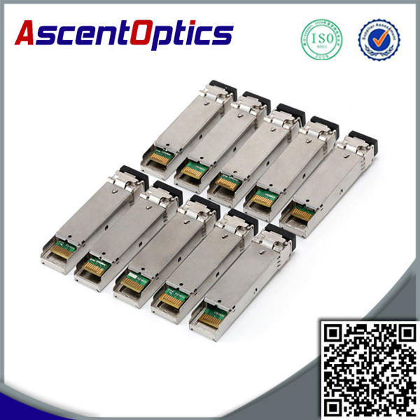 80km sfp transceivers 100base cisco glc-fe 100zx GLC-FE-100LX