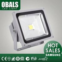 Professional Factory Supply High Efficiency Powerful slim outdoor led flood light