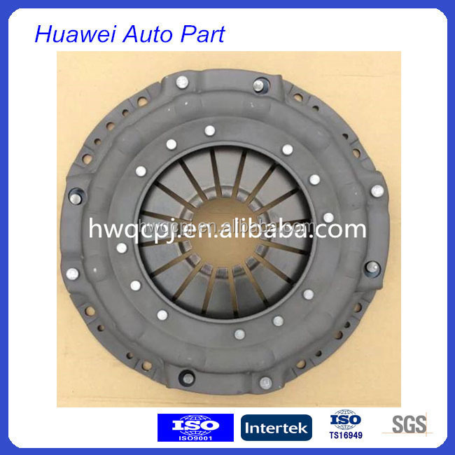 Foton heavy truck clutch cover spare parts for truck