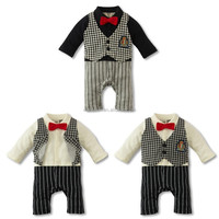 Cheap prices on baby clothes adult baby clothes for men first impressions baby clothes