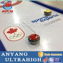 AYCG high quality wear resistant board skate